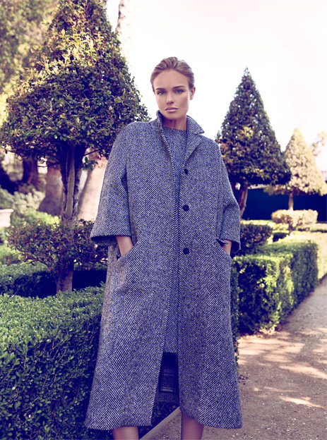 kate bosworth netaporter