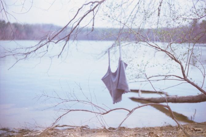 lindsay bottos photography