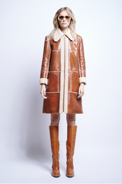 karen walker halifax coat