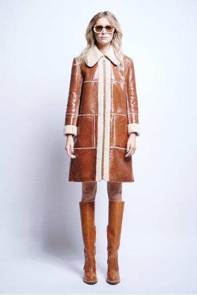 karen walker halifax coat
