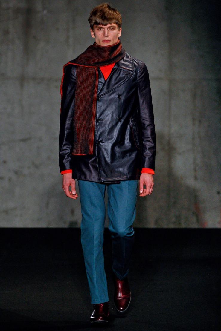 rag and bone workwear mens