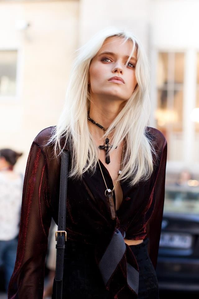 abbey lee kershaw goth