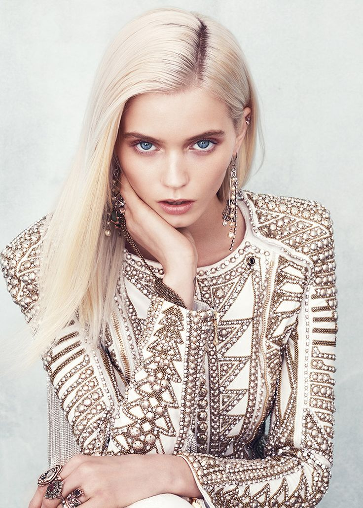 abbey lee kershaw editoiral