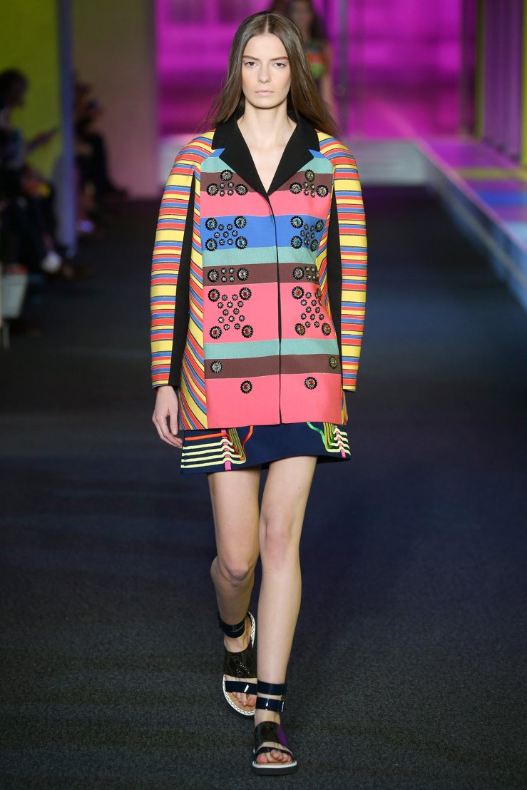 peter pilotto candy
