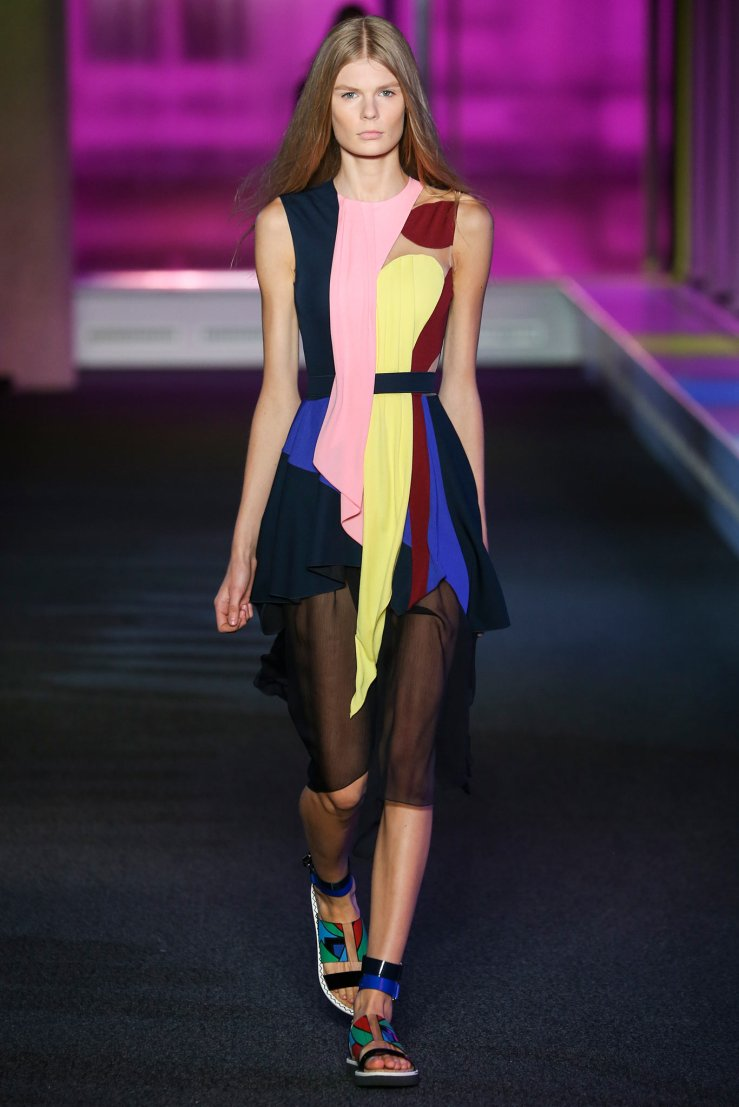 peter pilotto clothing