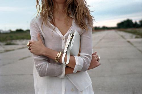 maiyet luxury fashion