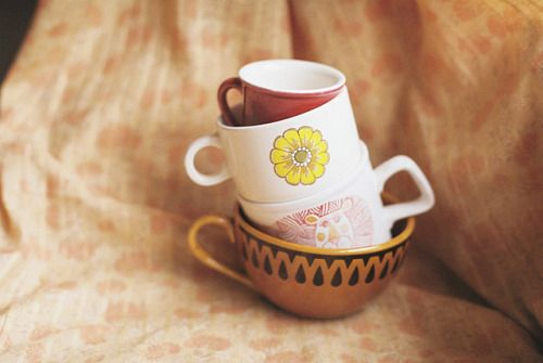 mugs sarita lolita photography