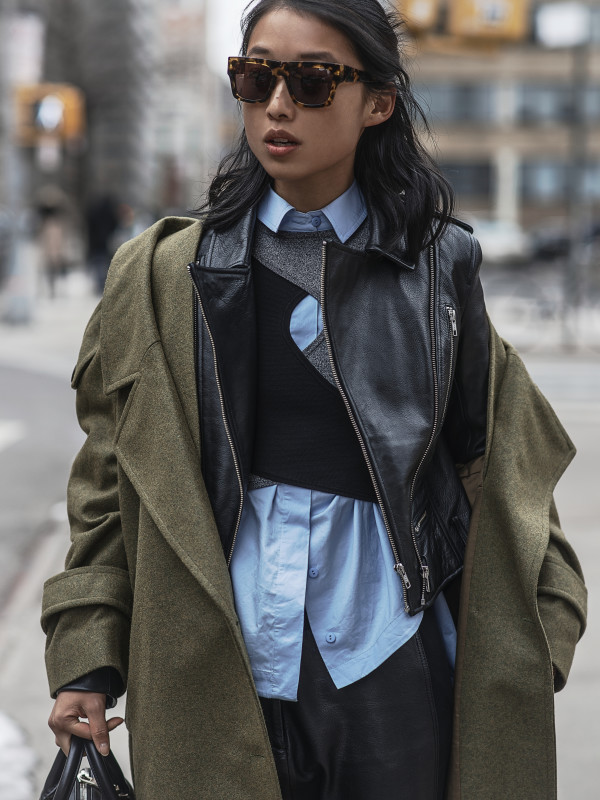 margaret zhang layers