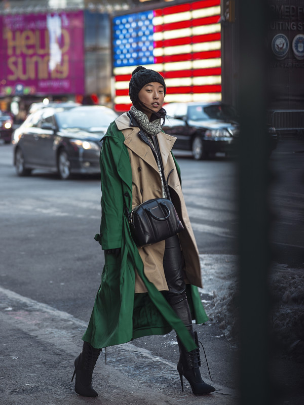 margaret zhang winter
