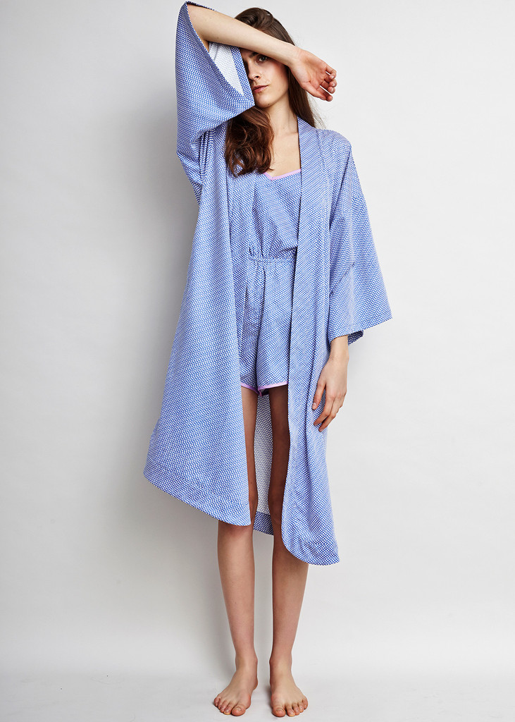 alas eco friendly sleepwear