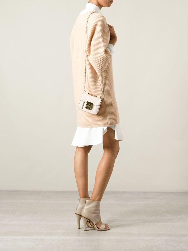 chloe elsie mini bag