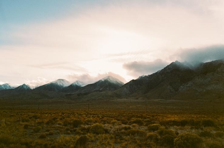 erin hoffstetter mountains