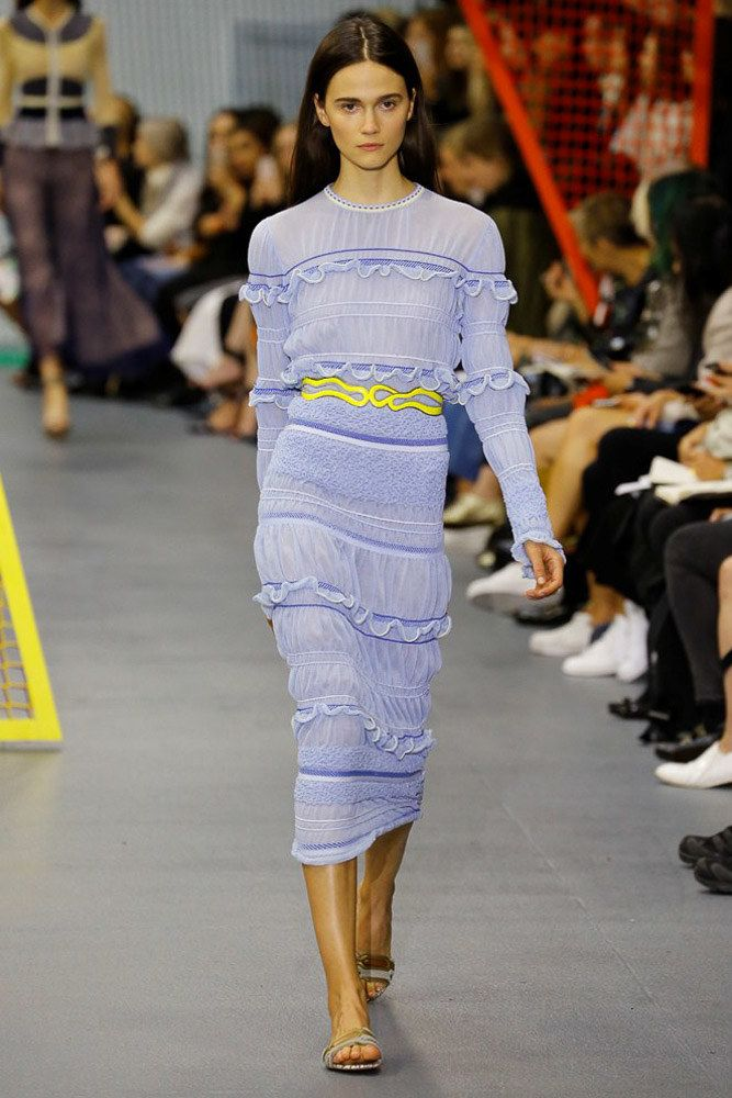 peter pilotto summer