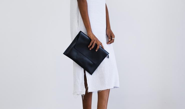 st agni sustainable leather