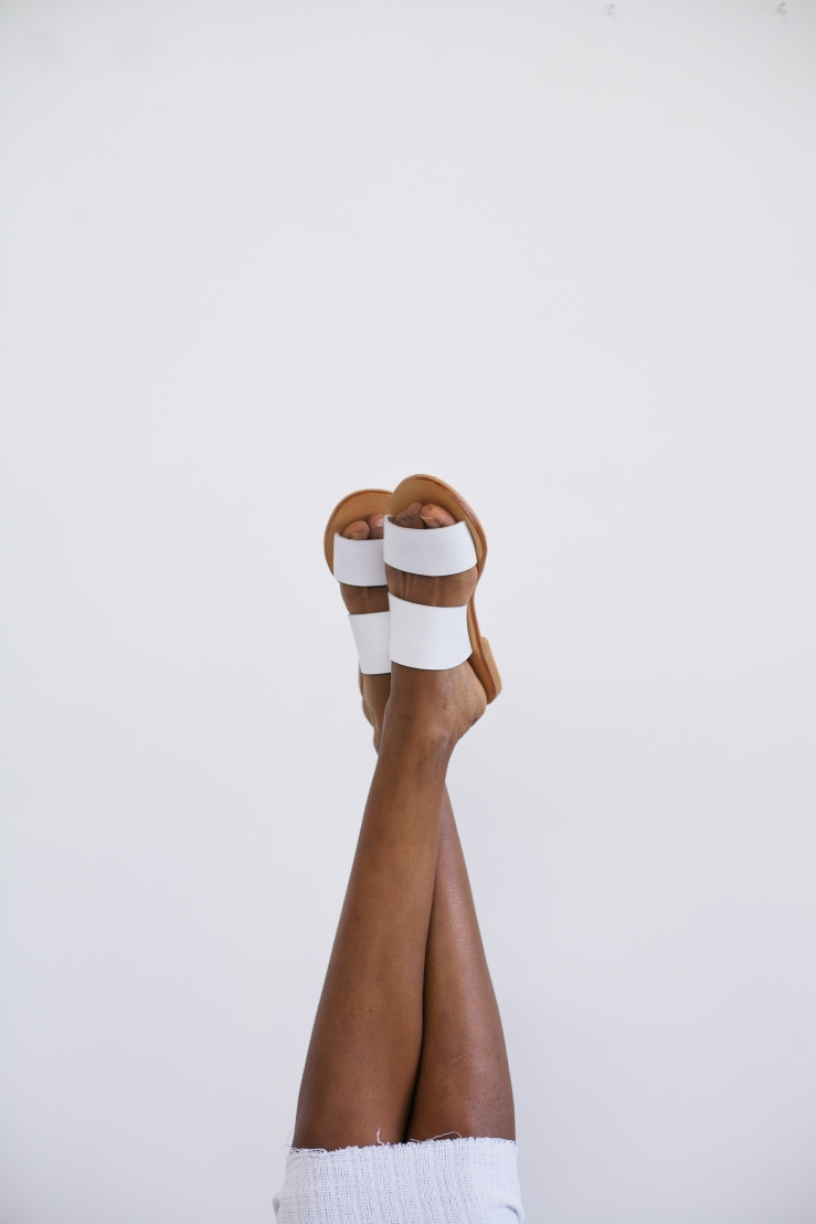 st agni leather shoes eco