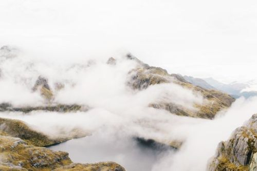 brooke holm mountain