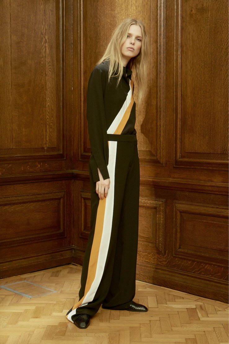 stella mccartney pre fall 2016