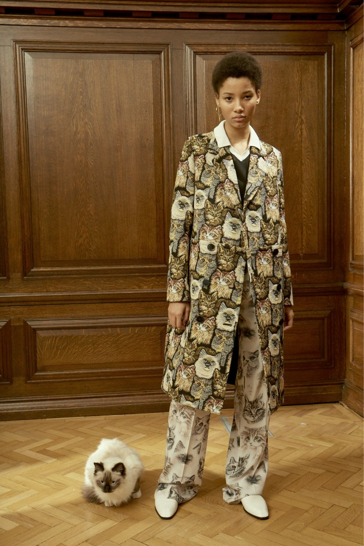 stella mccartney prints