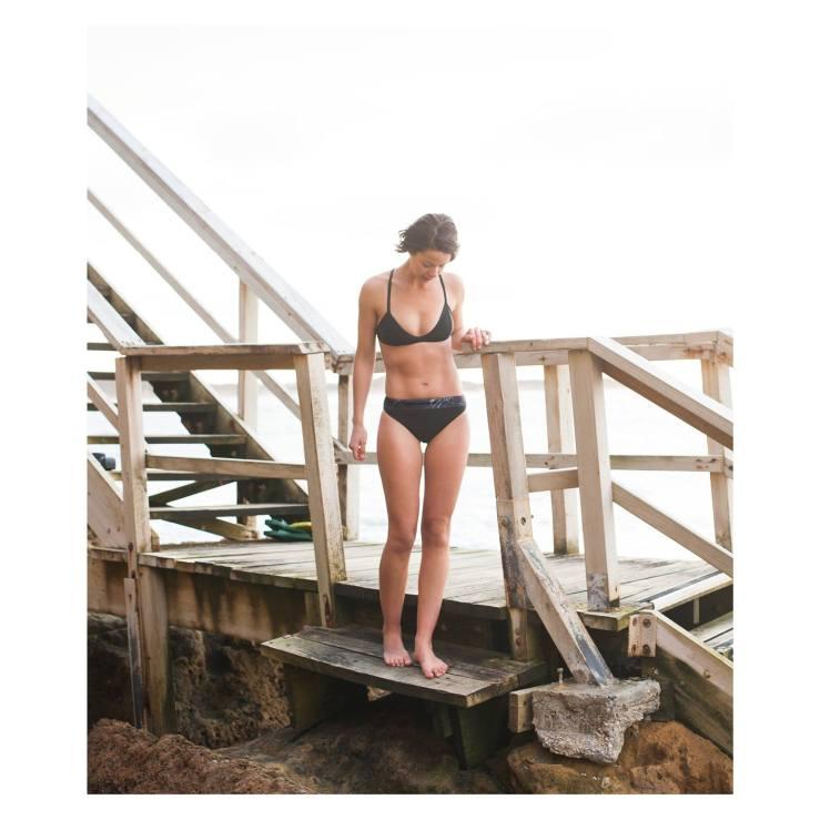 u&i summer bikini