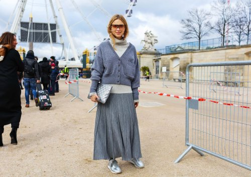 pernille trackpant street style
