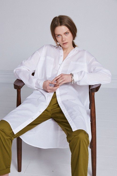 kowtow nz sustainable clothes
