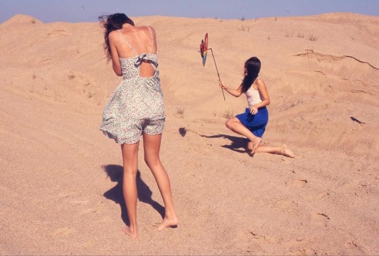 elena kholkina photography