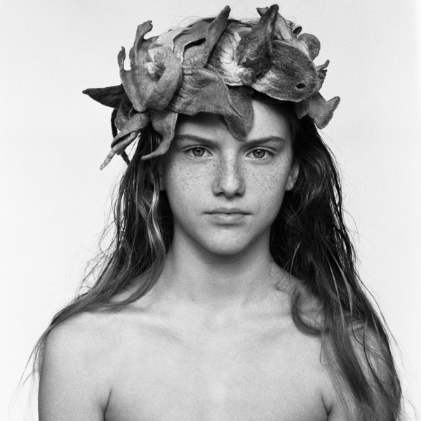 elena kholkina teen beauty