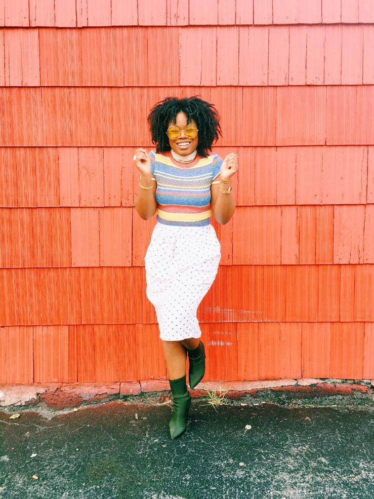 micaela verrelien fashion blogger