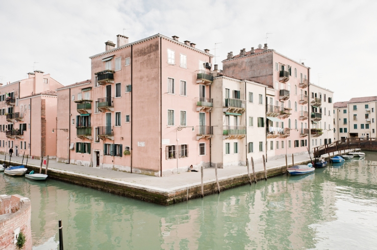 claudia corrent venice photography