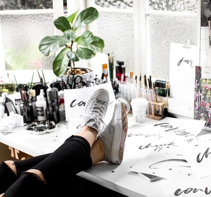 jasmine dowling studio