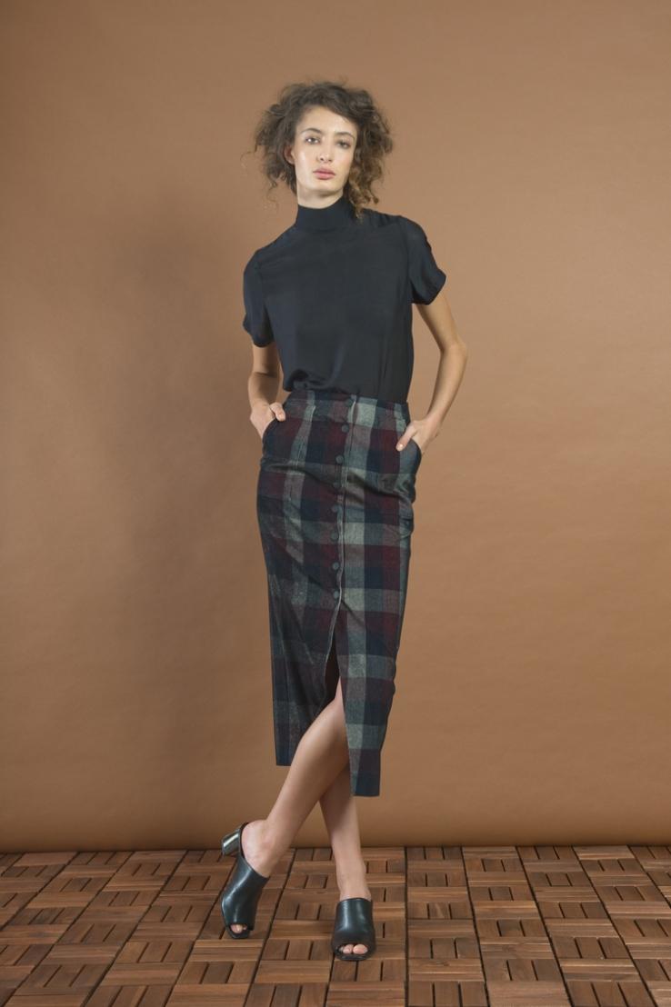 limb sustainable fashion