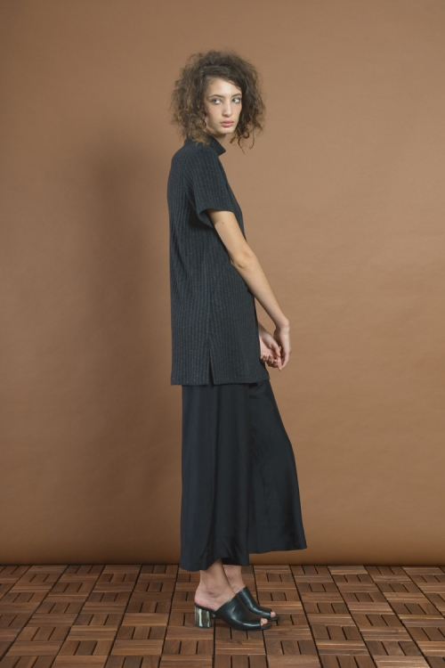 limb melbourne fashion