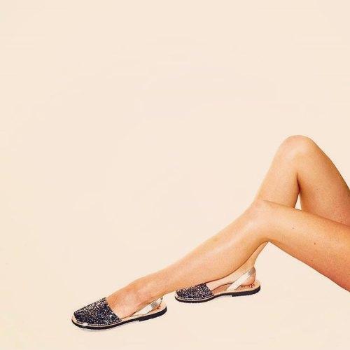 palmaira sandals