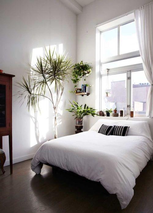 design sponge brooklyn bedroom
