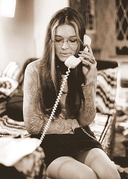 gloria steinem international womens day
