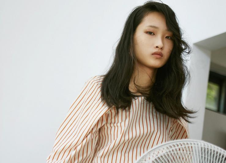 ffixxed china sustainable fashion
