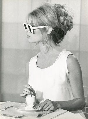 brigitte bardot coffee